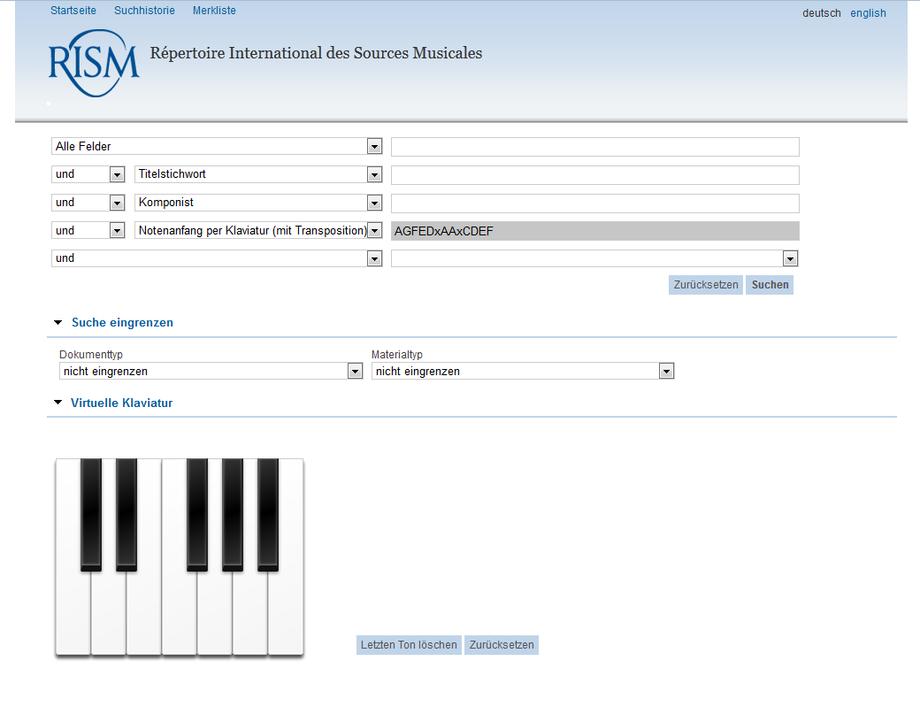 Vivaldi_incipit_in_RISM_catalog